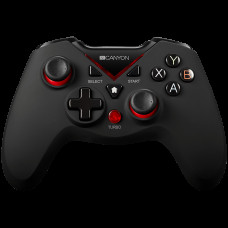2.4G Wireless Controller 4in1 PC/PS3/Android/XboxOne,