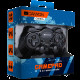 3in1 wired controller gamepad,