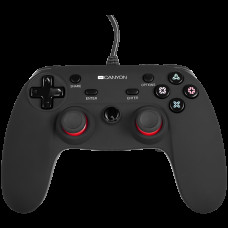 CANYON Wired controller gamepad