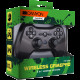 CANYON 3in1 wireless gamepad, up