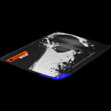 CANYON MP-3 Gaming Mouse Pad, 350X250X3mm,