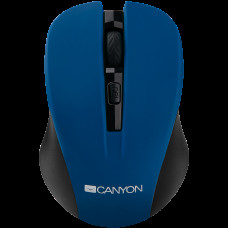 CANYON MW-1 2.4GHz wireless optical