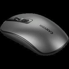 2.4GHz Wireless Rechargeable Mouse