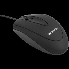 CANYON CM-1 wired optical Mouse