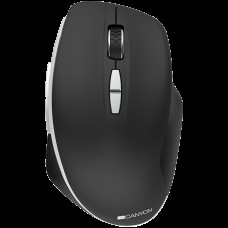 Canyon  2.4 GHz  Wireless mouse