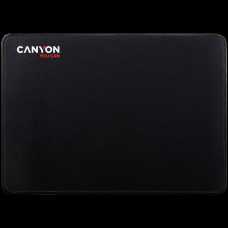 Mouse pad,350X250X3MM,Multipandex