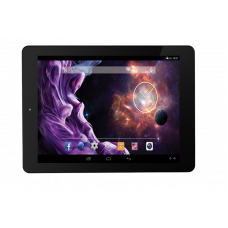 eSTAR MINI HD Quad Core