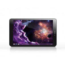 eSTAR Gemini IPS Intel Quad Core